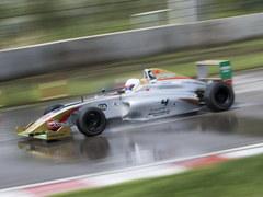 【美车致】身边的方程式 2015 FIA F4锦标赛北京站