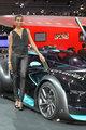 洛杉矶车模3_图片库-58车